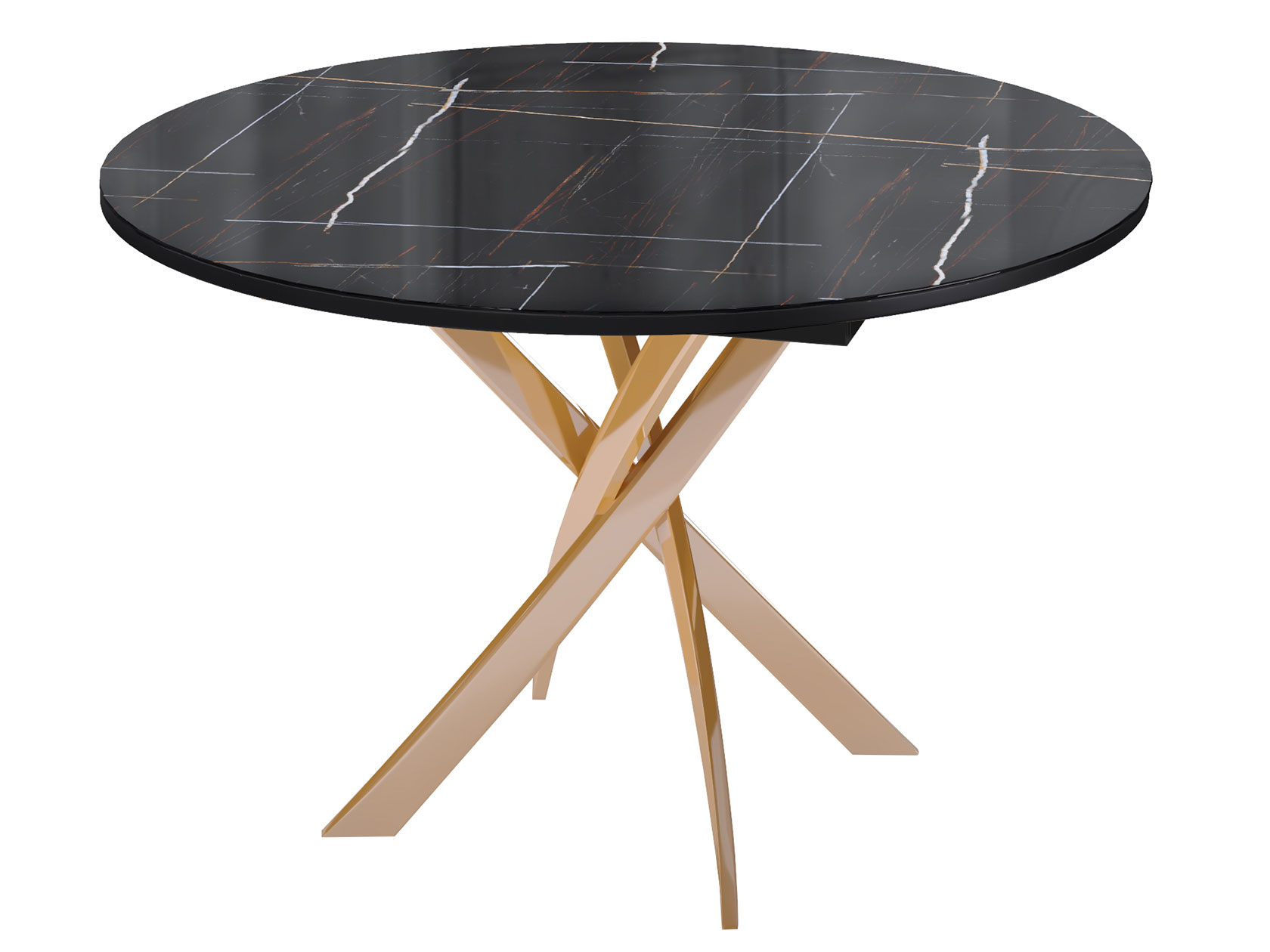 Кухонный стол 108-119422