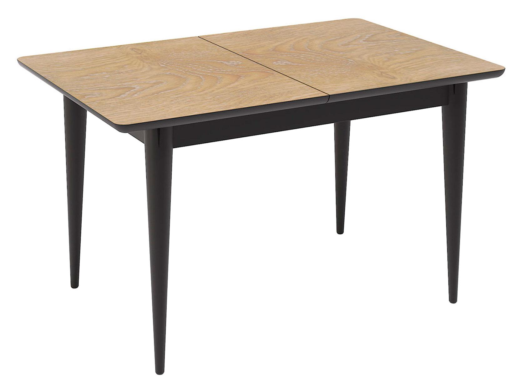 Кухонный стол 179-105332