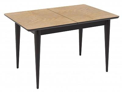 Стол 500-105332