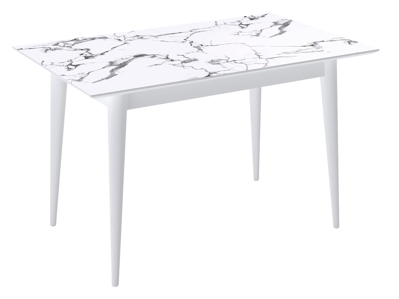Кухонный стол 150-118895
