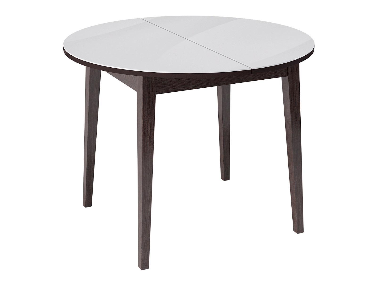 Кухонный стол 179-40319