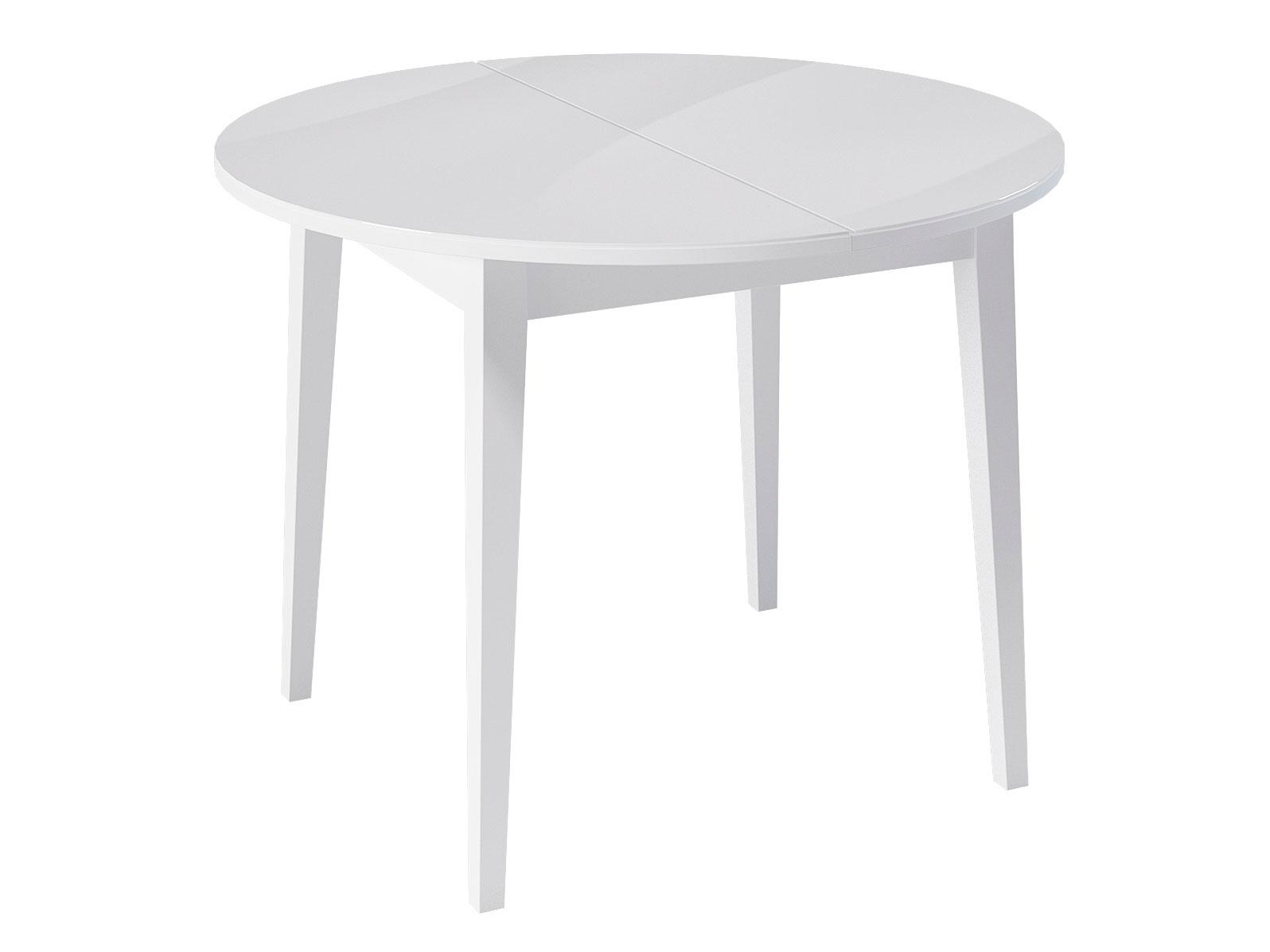 Кухонный стол 150-40317