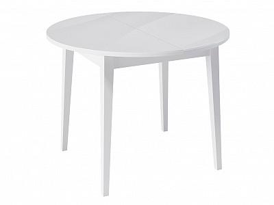 Стол 500-40317
