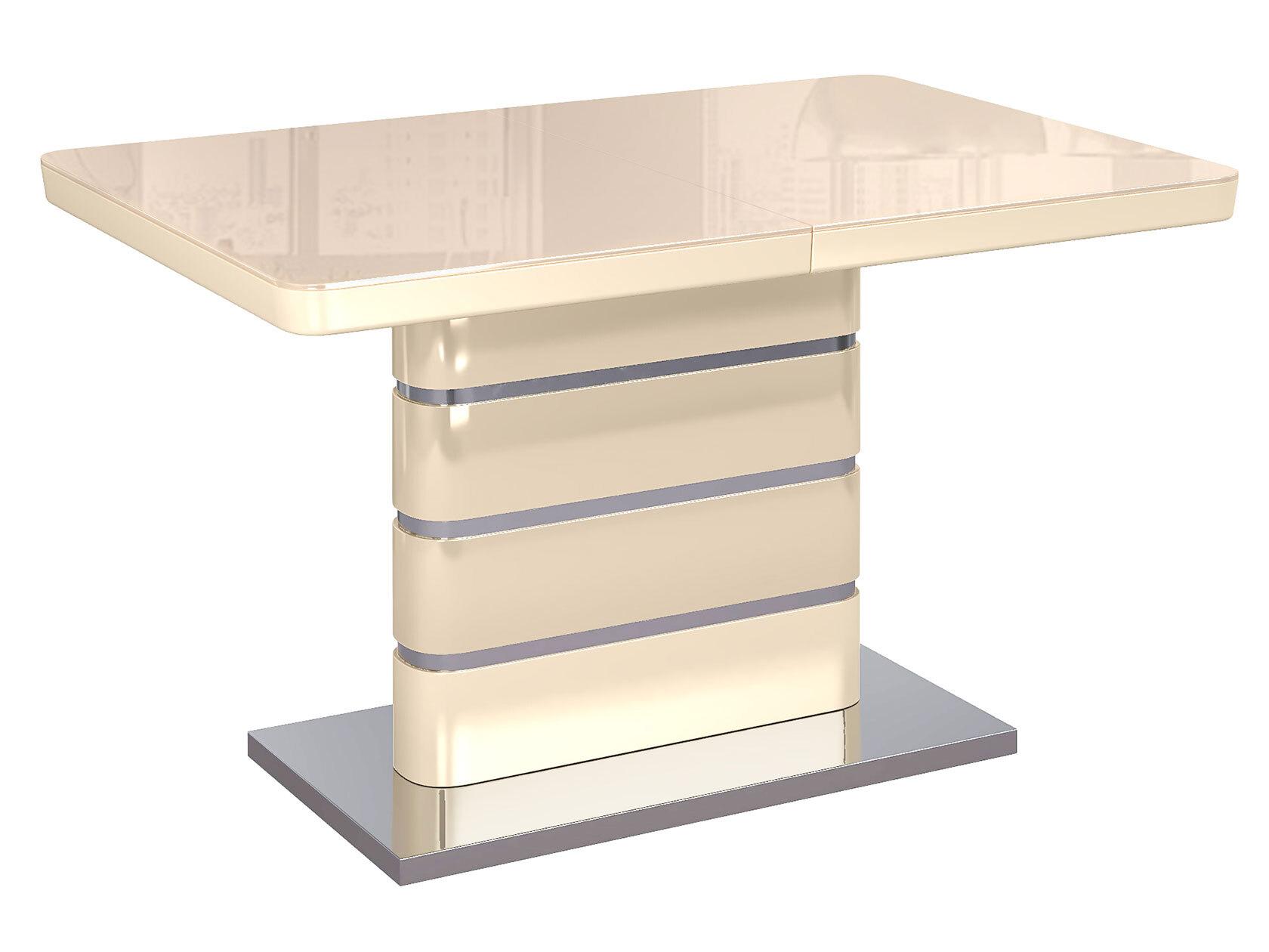 Кухонный стол 179-110292