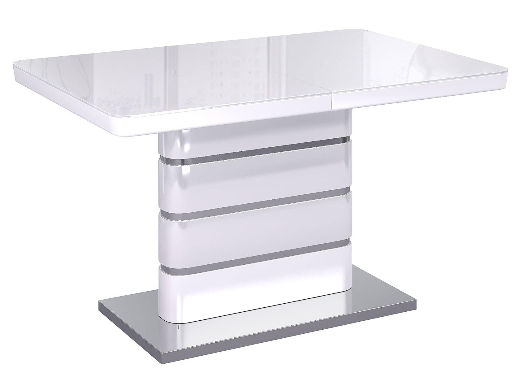 Кухонный стол 108-110291