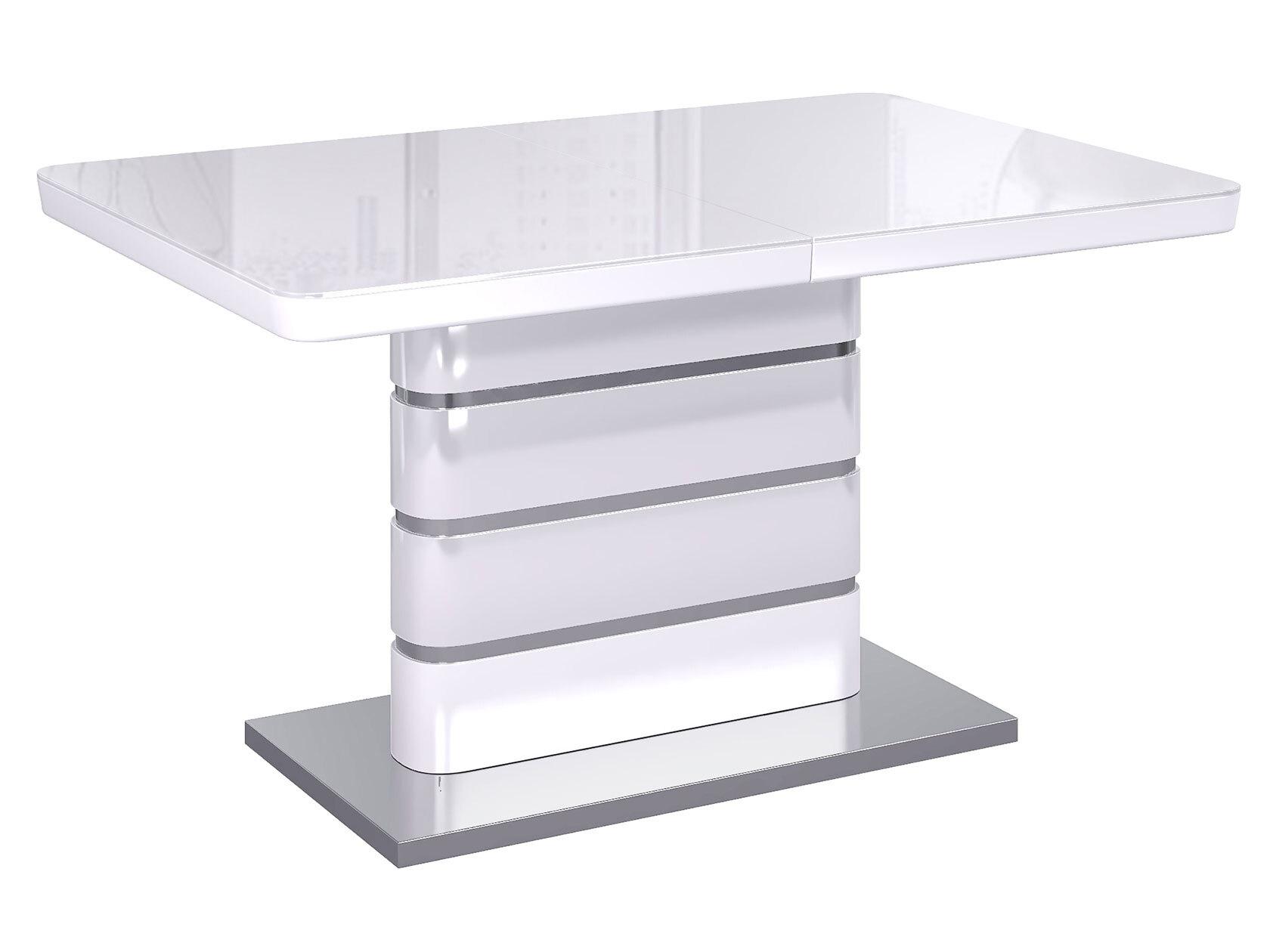 Кухонный стол 150-110293