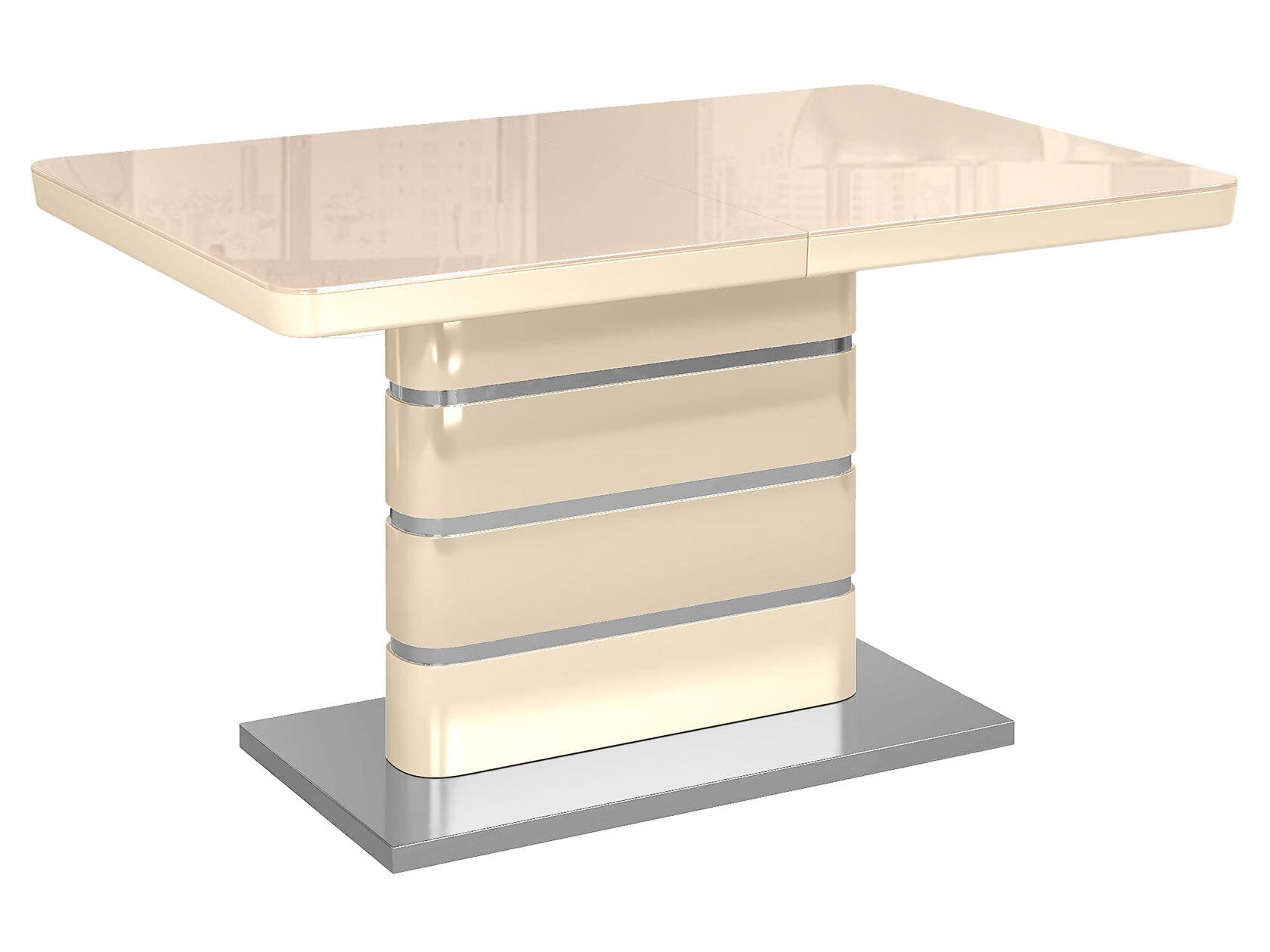 Кухонный стол 150-110294