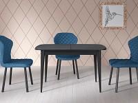 Стол 500-105349