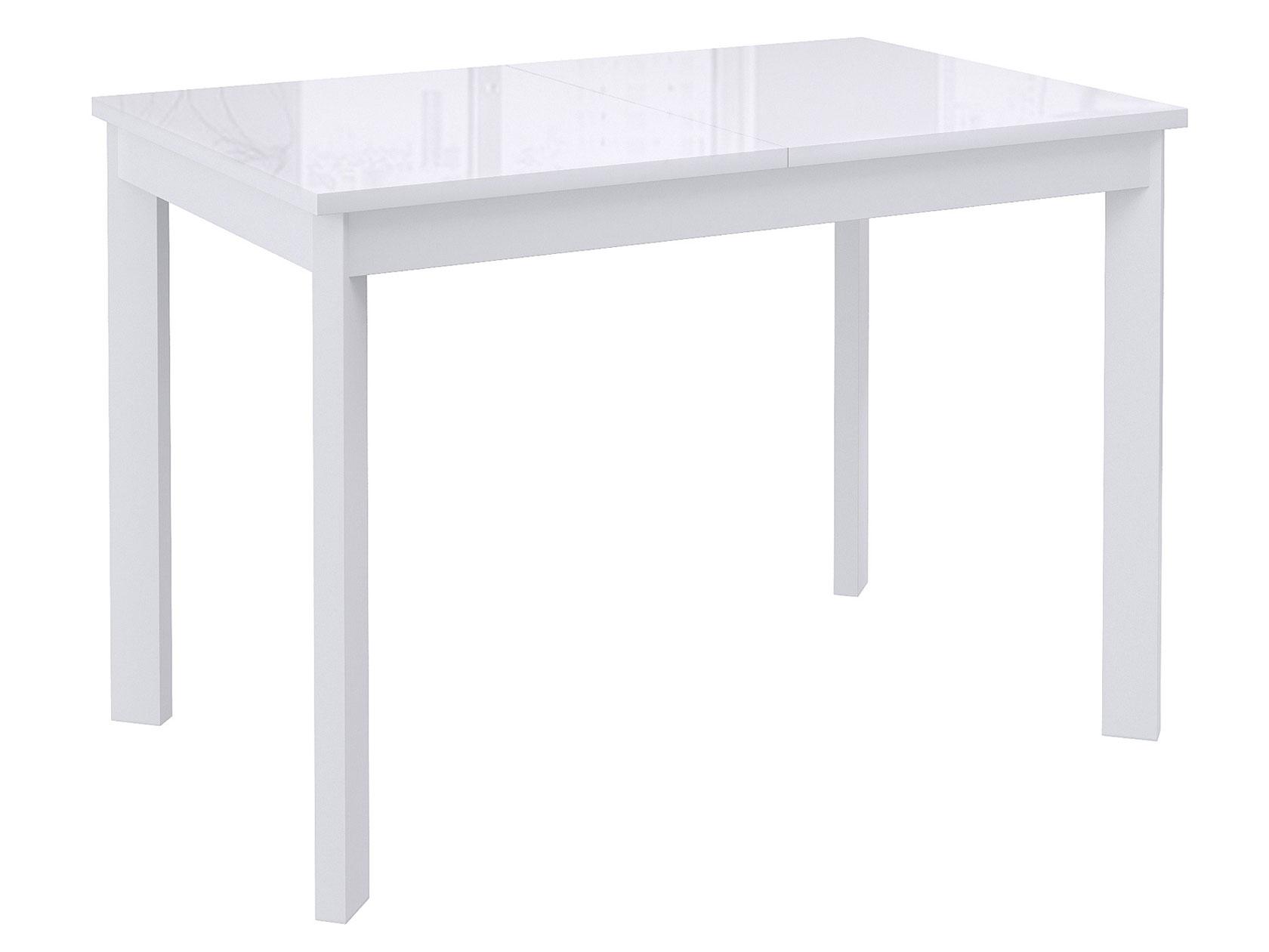 Кухонный стол 150-119195