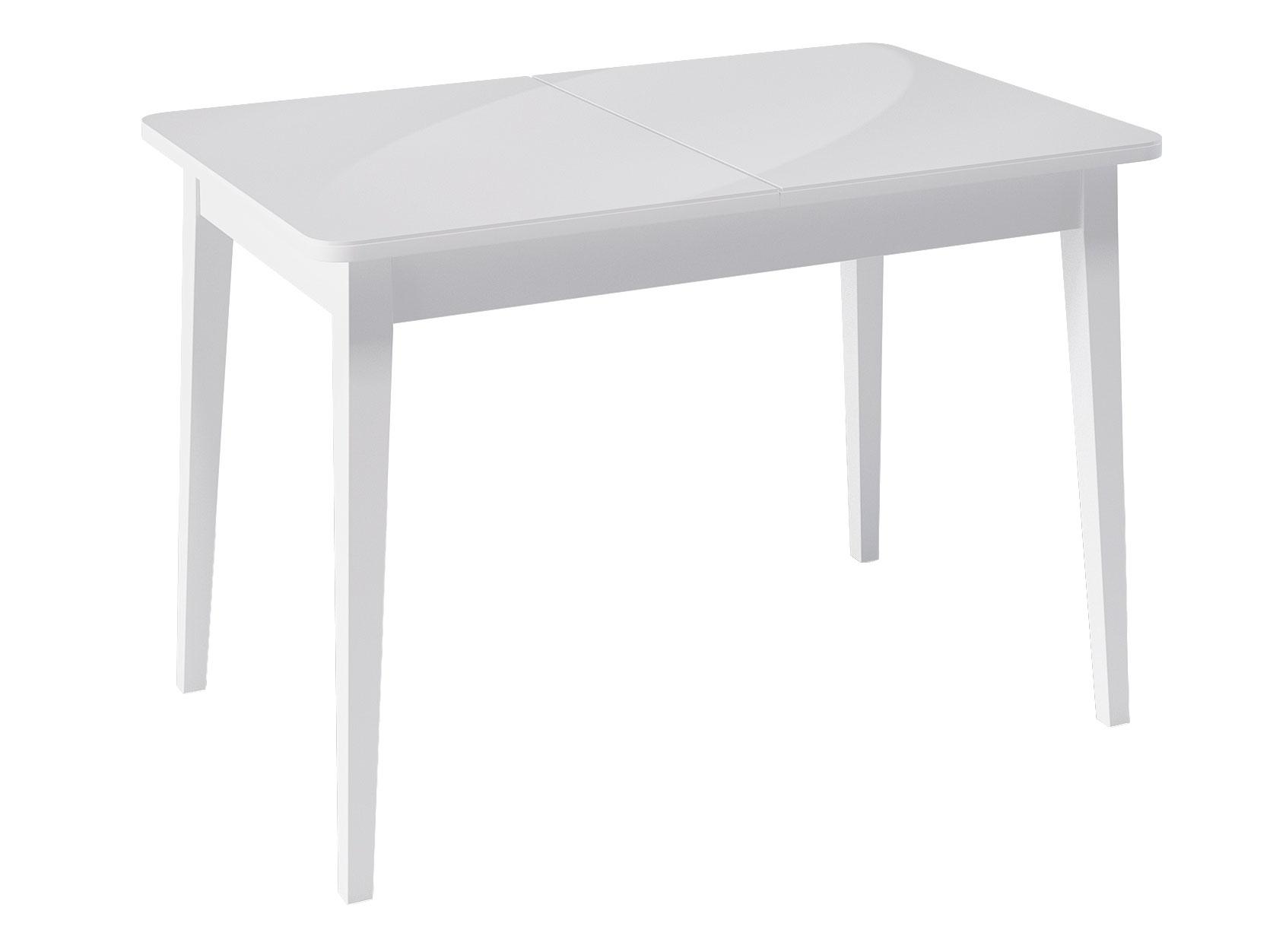 Кухонный стол 108-40350