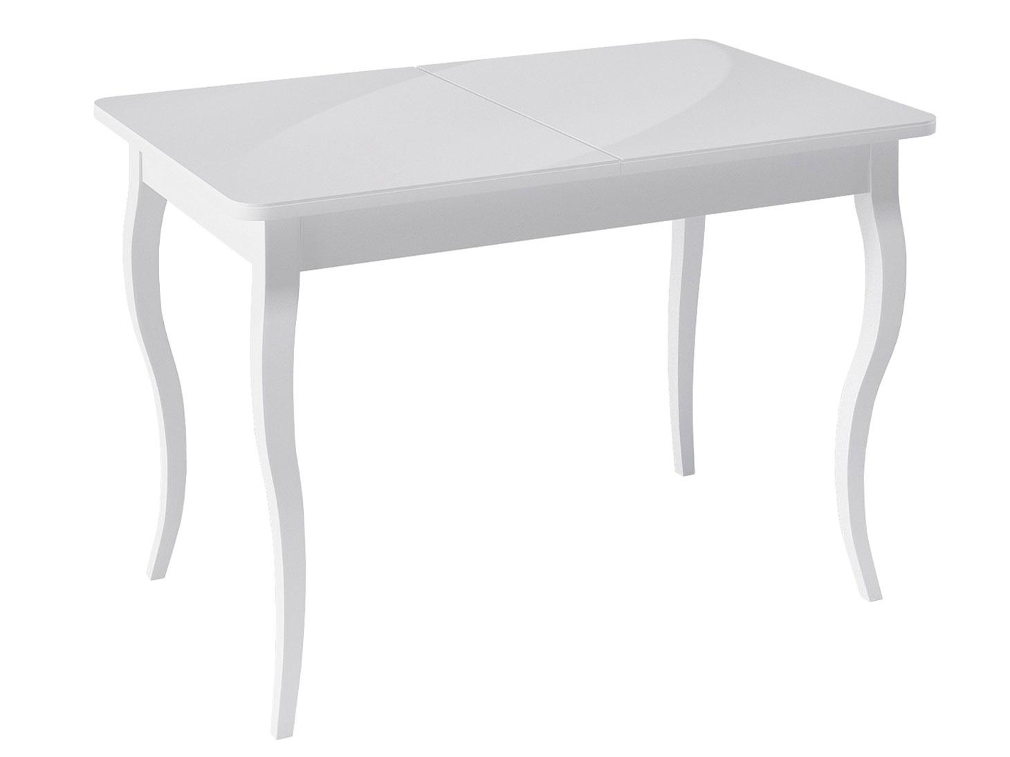 Кухонный стол 150-40340