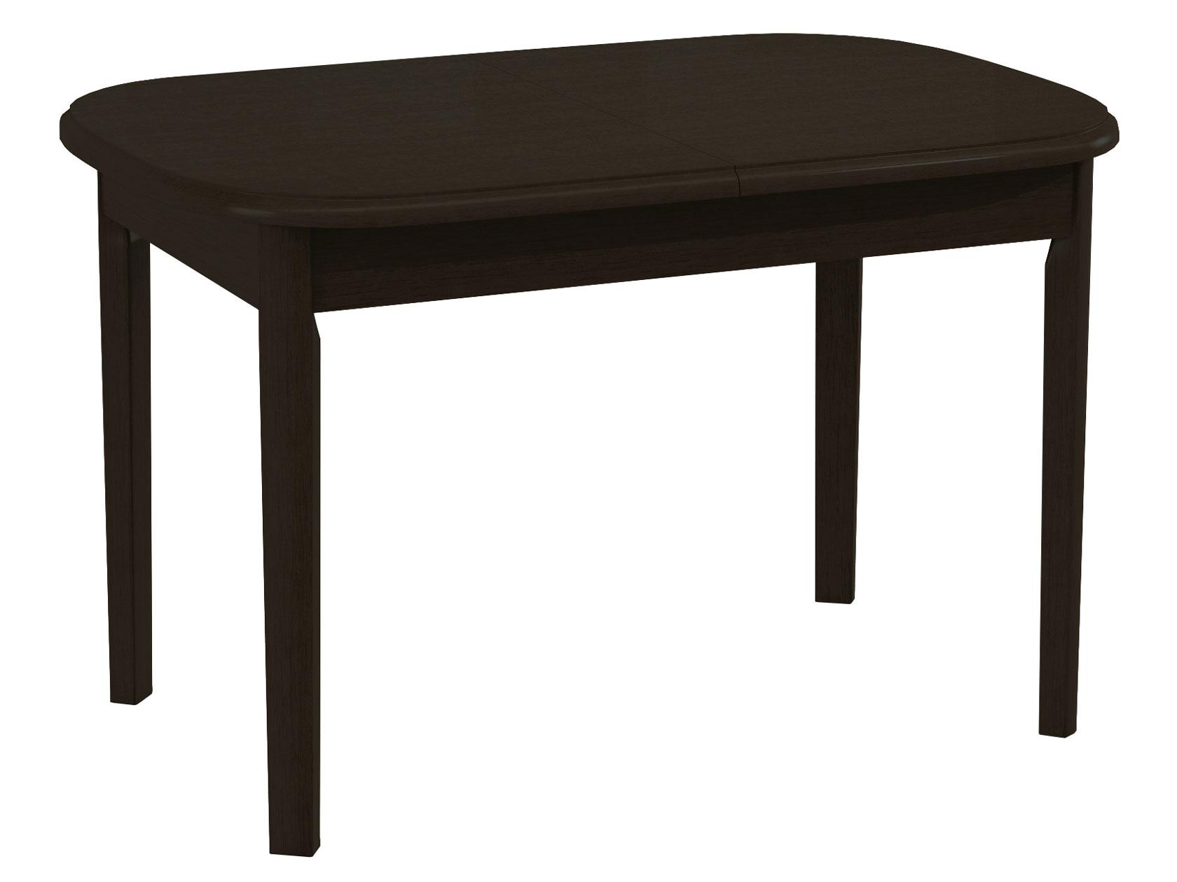 Кухонный стол 150-119024