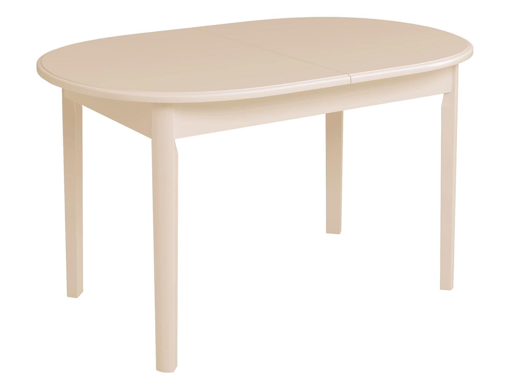 Кухонный стол 150-119025