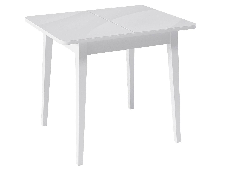 Кухонный стол 150-40291