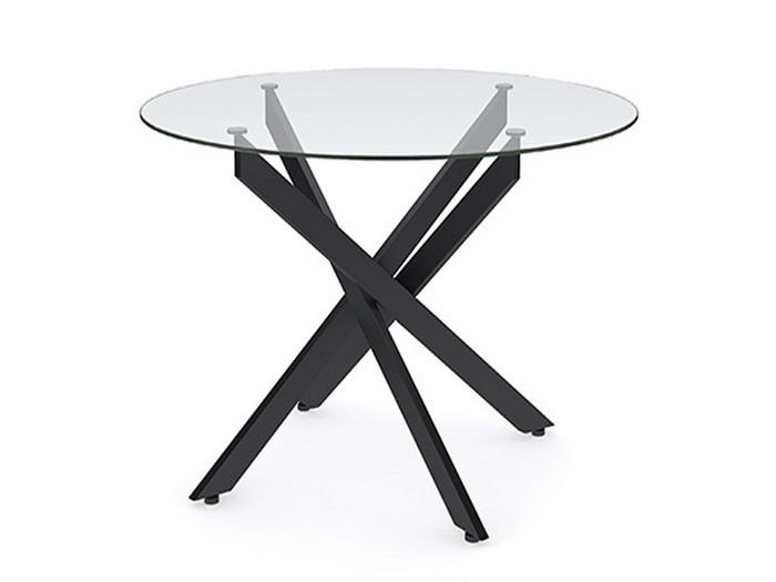 Кухонный стол 179-98636