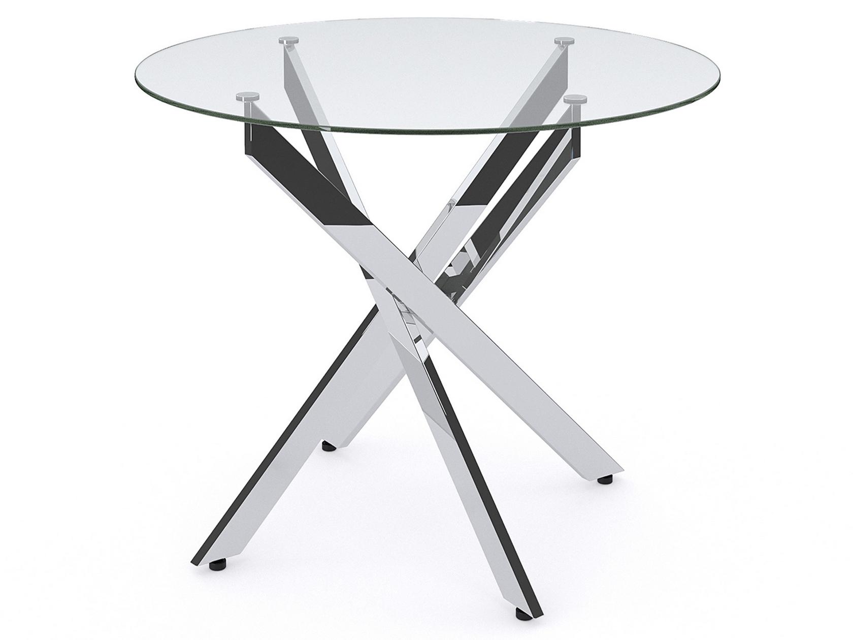 Кухонный стол 108-102045