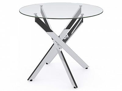 Стол 500-102045