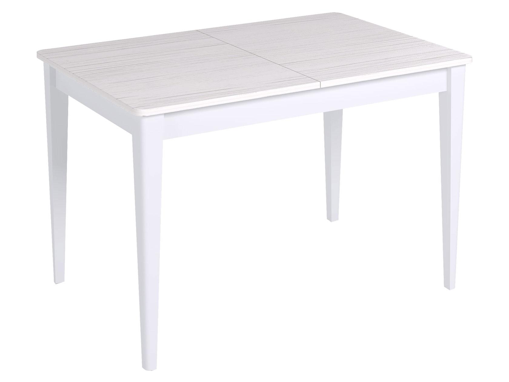 Кухонный стол 150-124816
