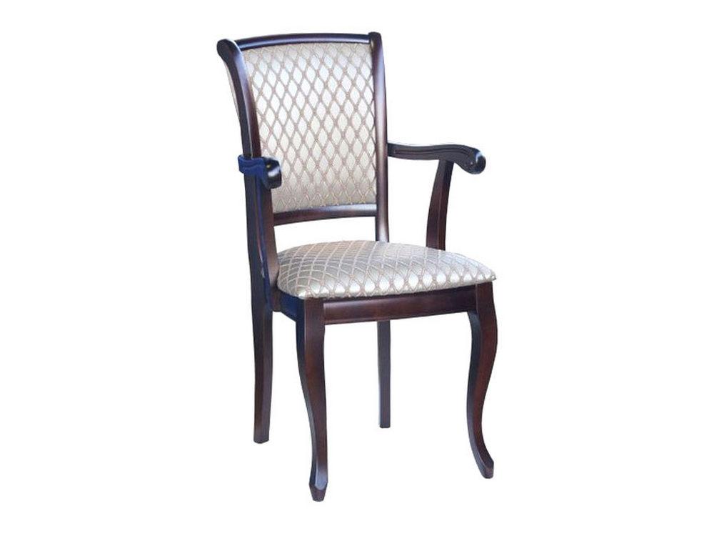 Кухонный стул 150-125695