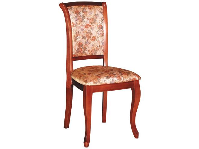 Кухонный стул 150-59632