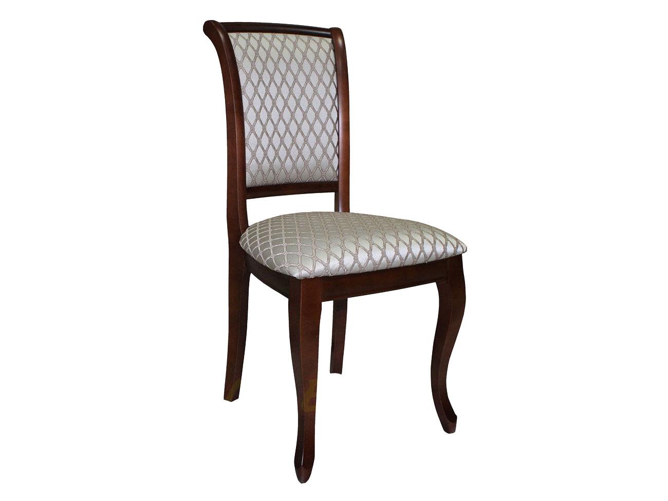 Кухонный стул 150-125696