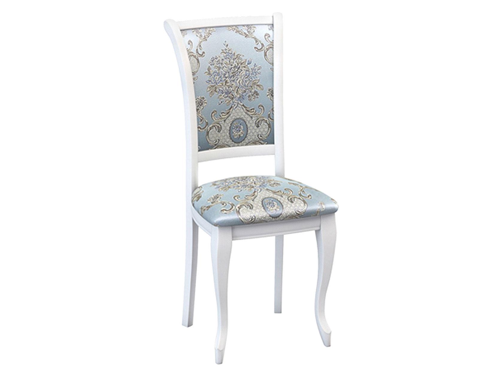 Кухонный стул 108-125833