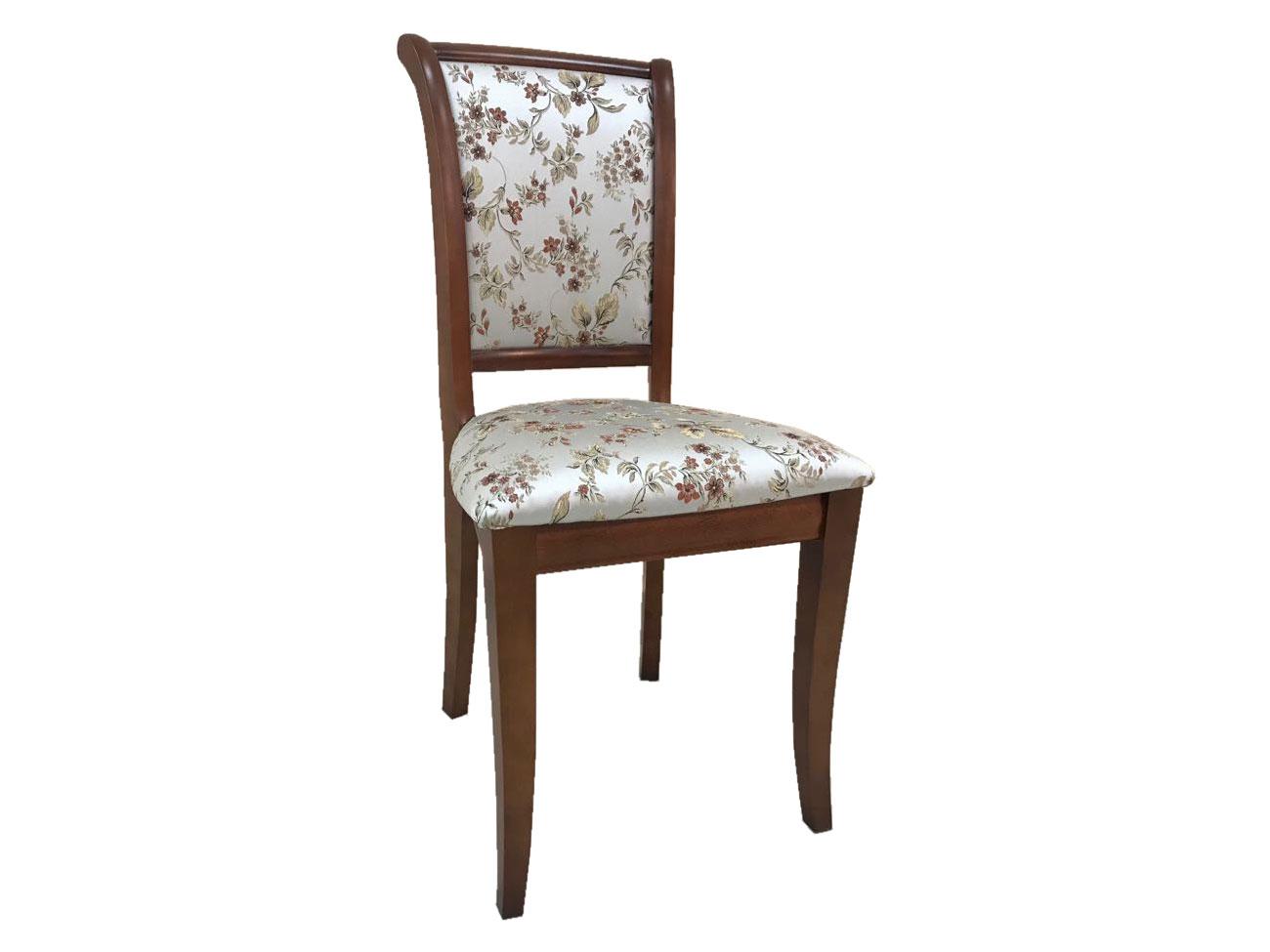 Кухонный стул 108-125834