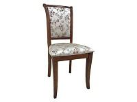 Кухонный стул 150-125834