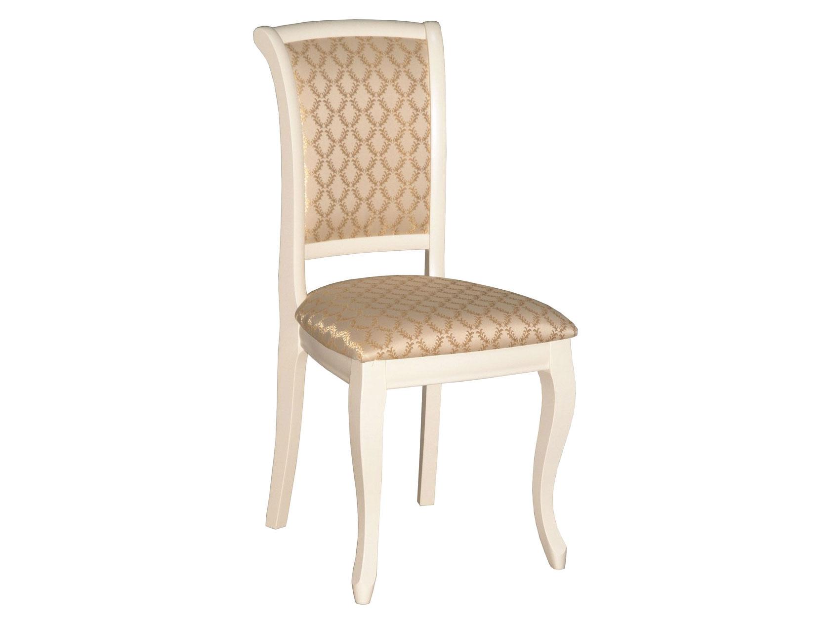 Кухонный стул 108-125832