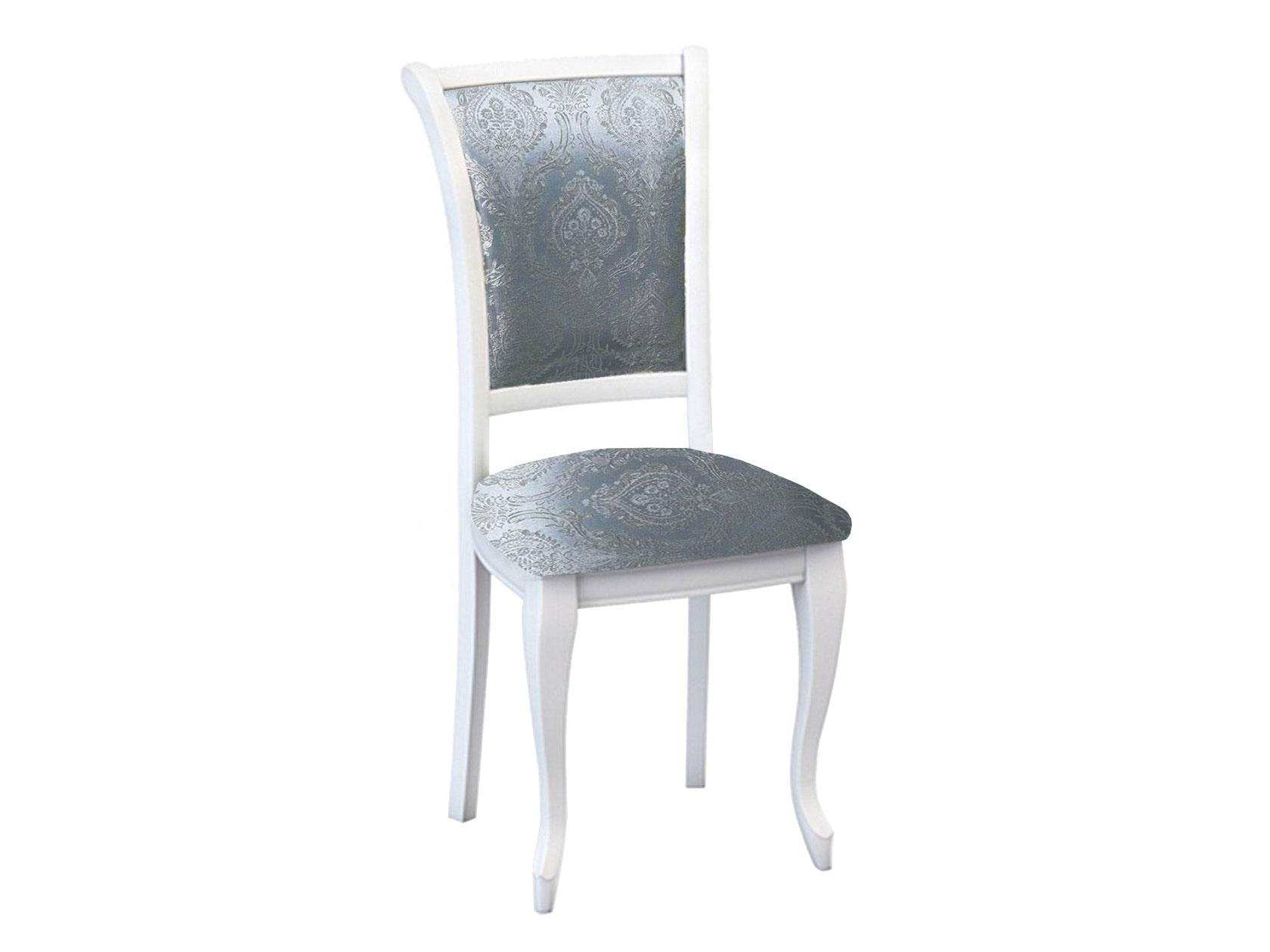 Кухонный стул 150-125835