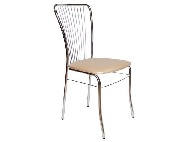 Кухонный стул 108-60411