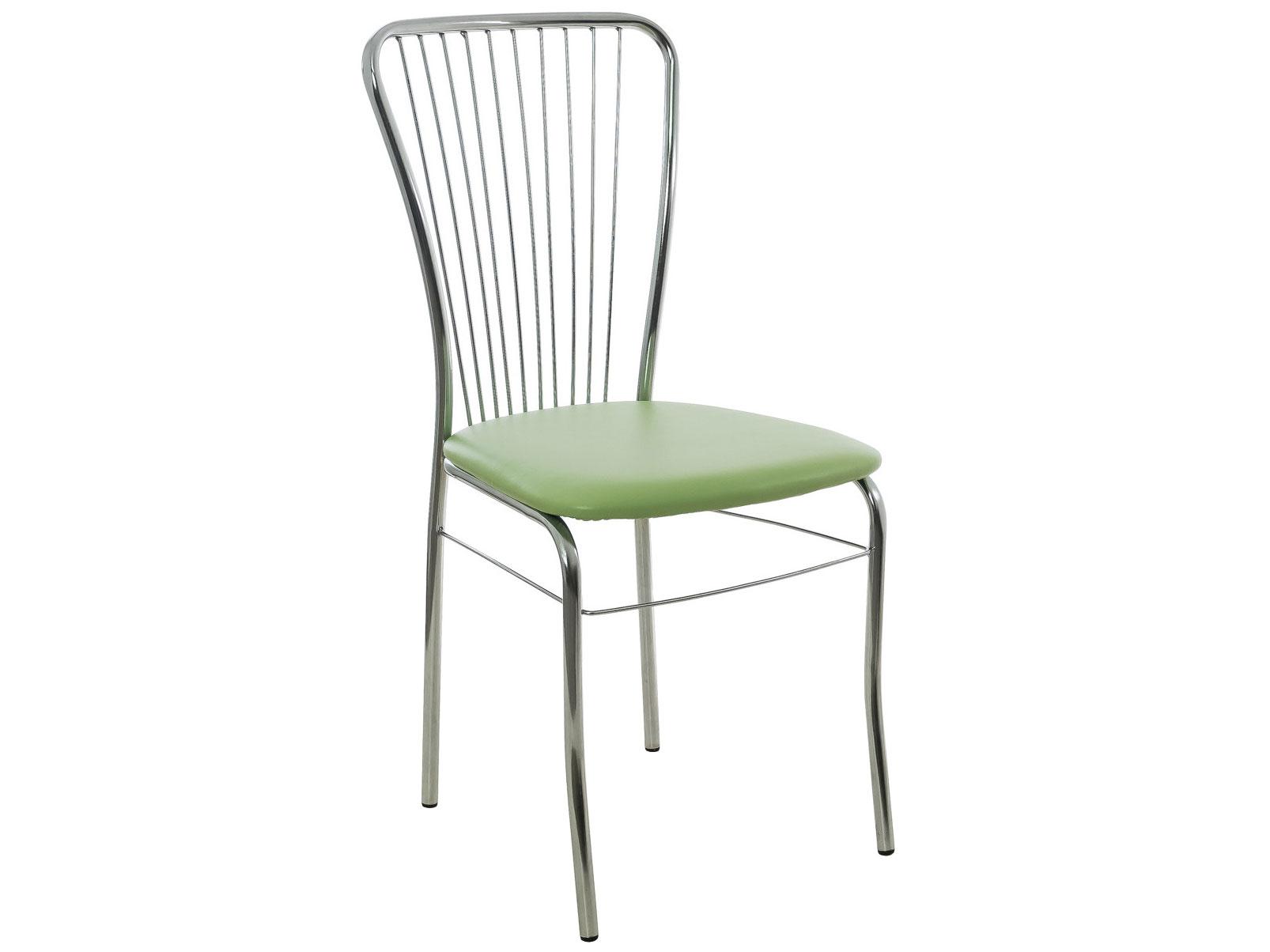 Кухонный стул 108-60409