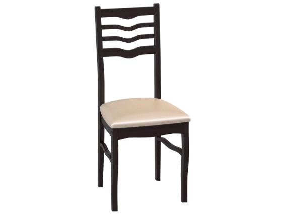 Кухонный стул 108-59649