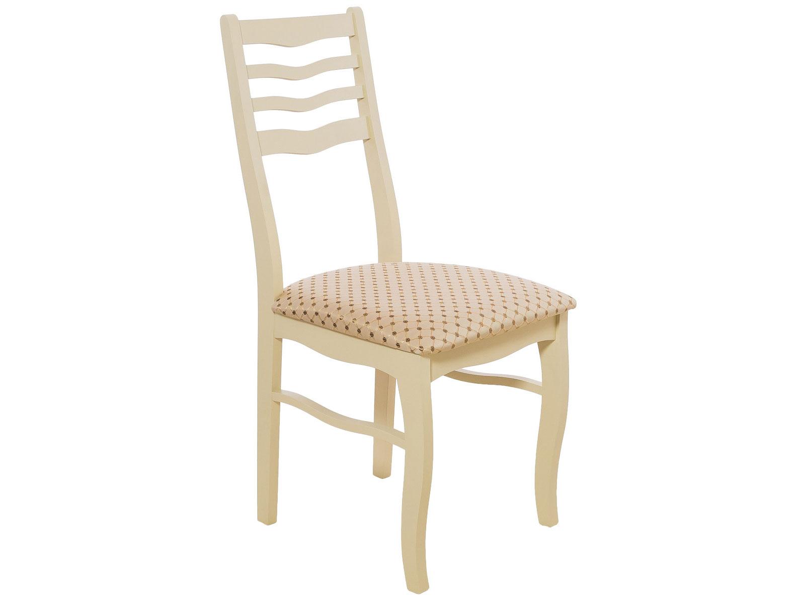 Кухонный стул 150-59647