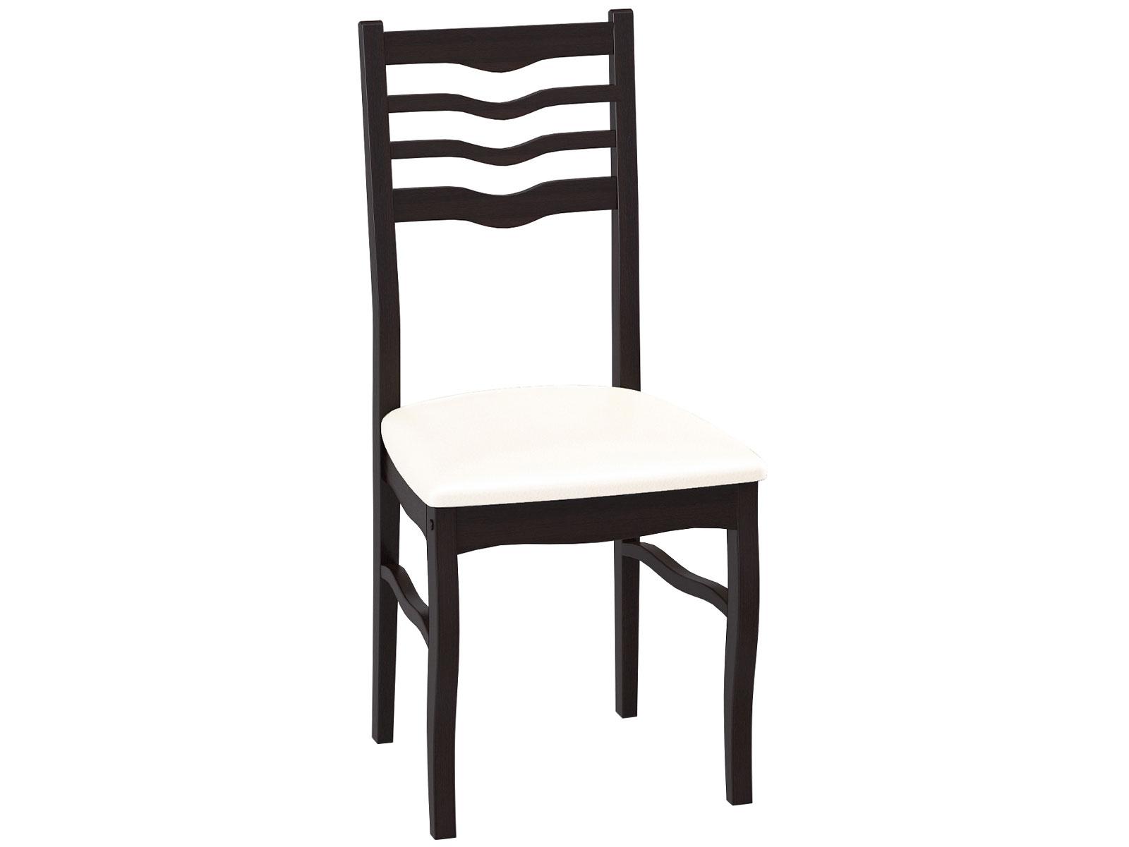 Кухонный стул 150-94352