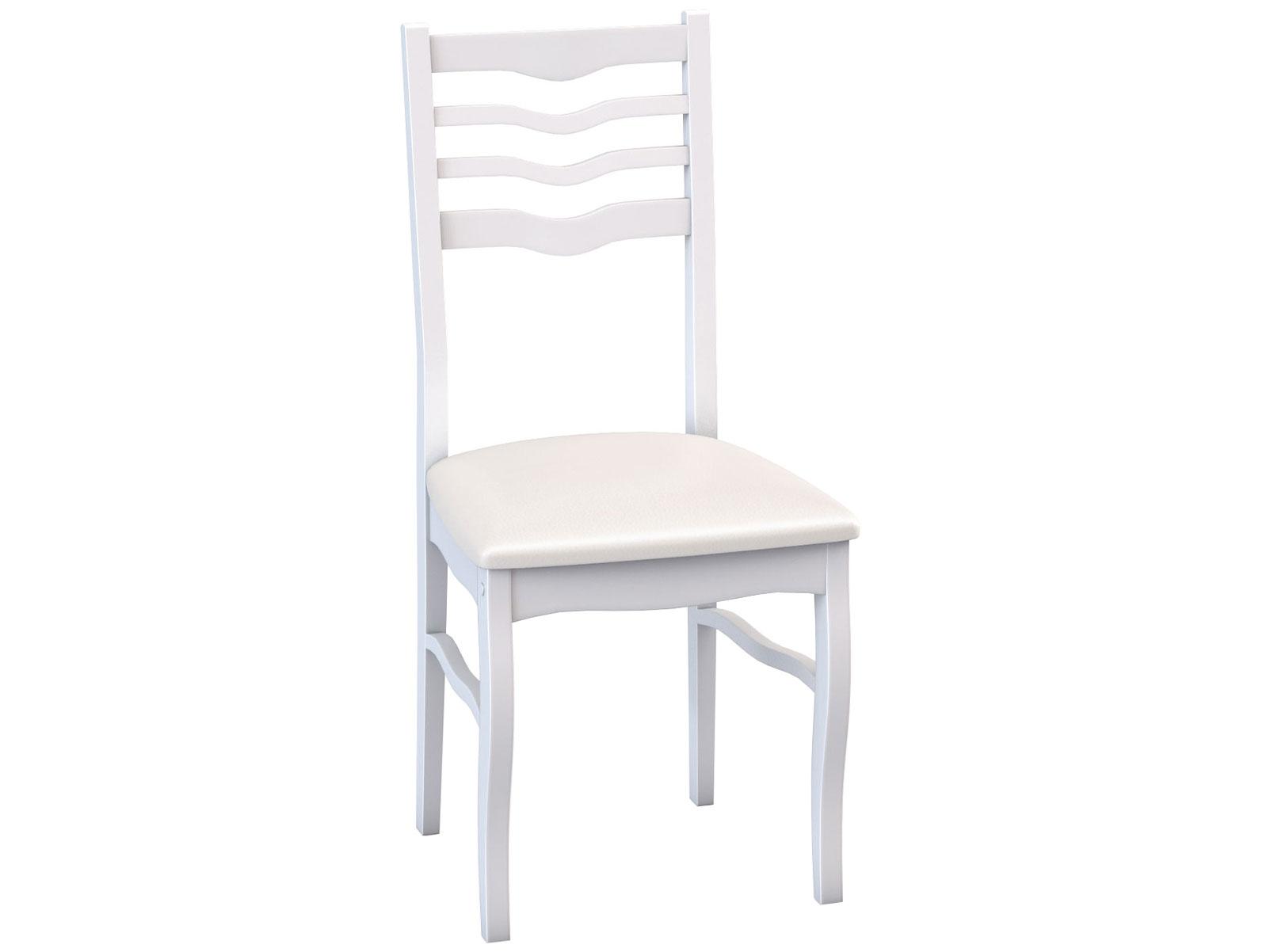 Кухонный стул 179-94354
