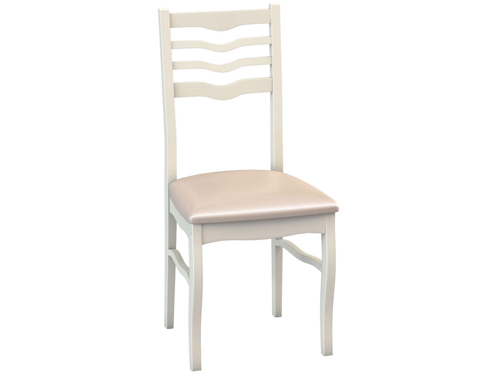 Кухонный стул 179-94353