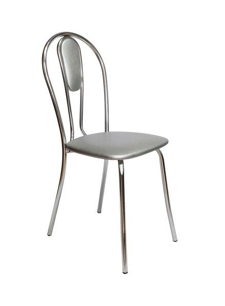 Кухонный стул 150-60418