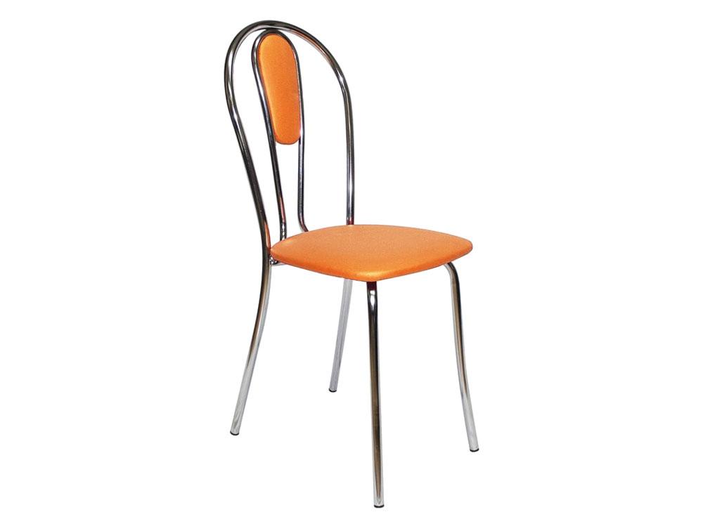 Кухонный стул 108-60416