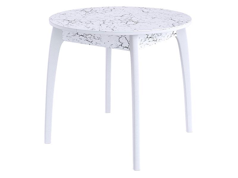 Кухонный стол 108-110280