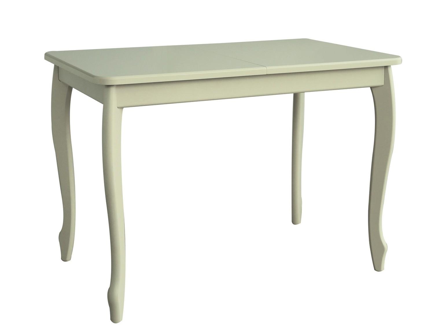 Кухонный стол 178-21319