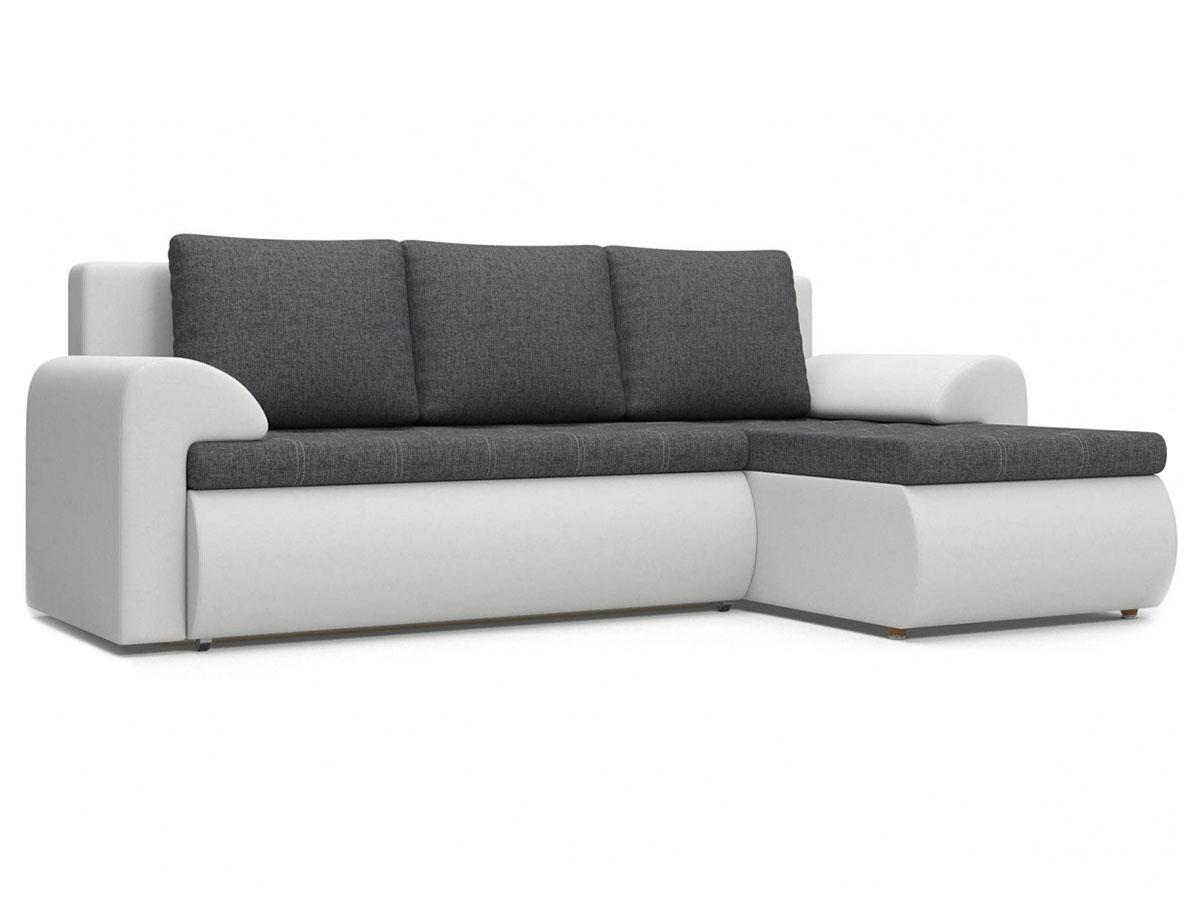 Угловой диван 150-86083