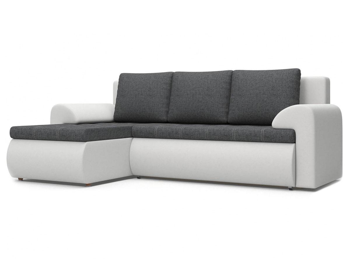Угловой диван 179-86084