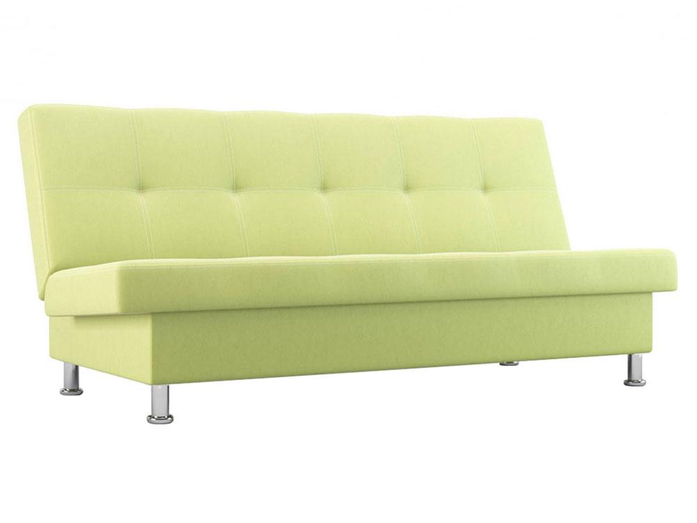 Прямой диван 179-39707