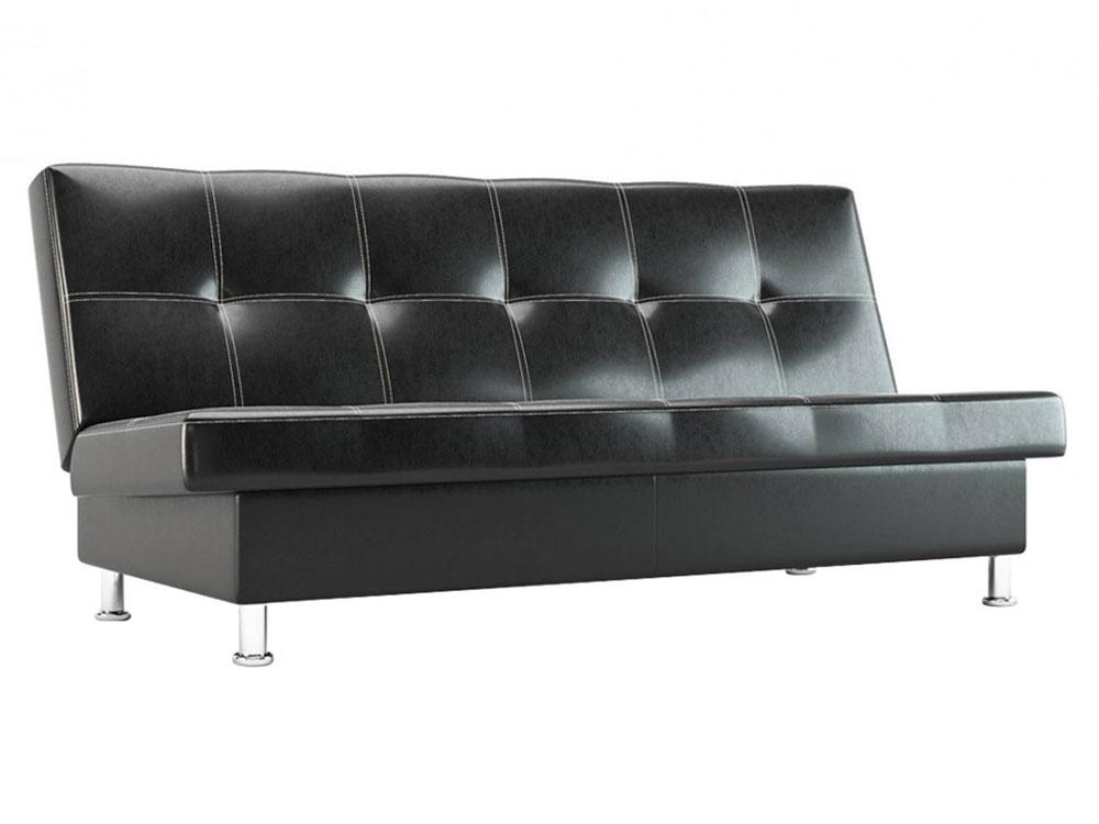 Прямой диван 108-39708