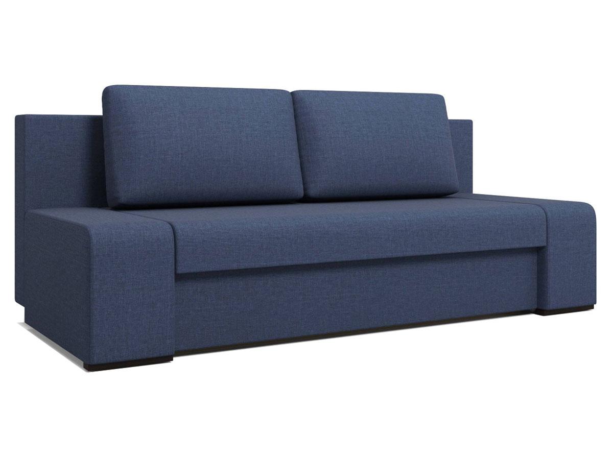 Прямой диван 179-79464