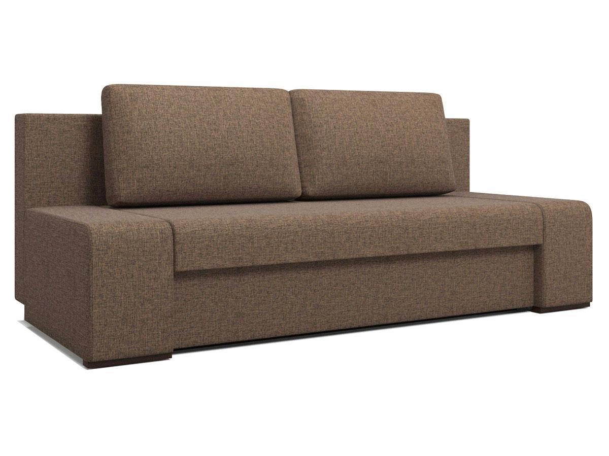 Прямой диван 108-79462