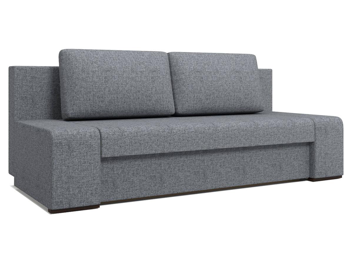 Прямой диван 179-79463