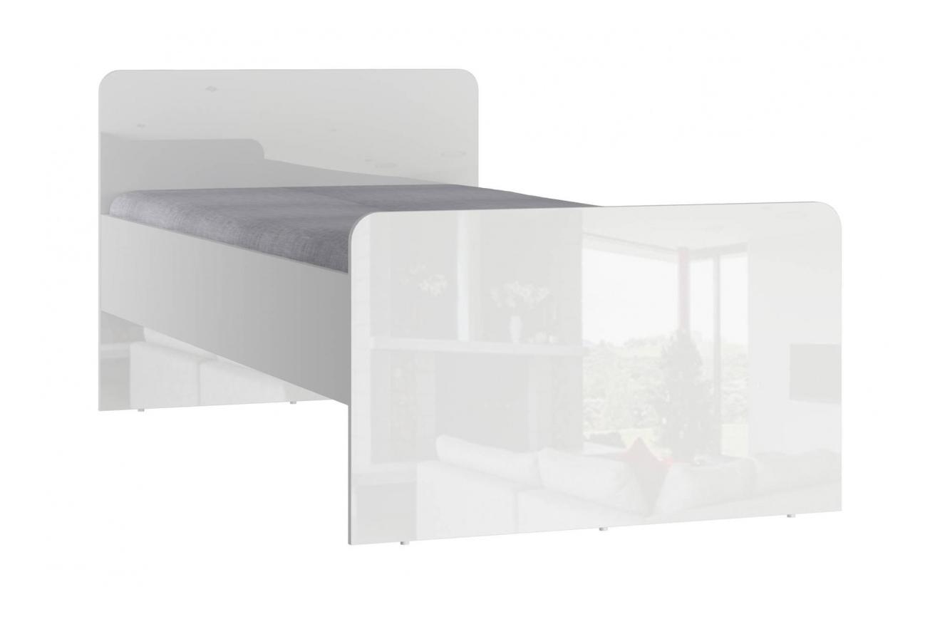 Кровать 150-87151