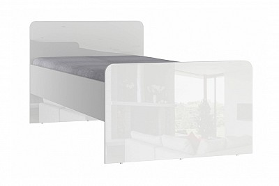 Кровать 500-87151